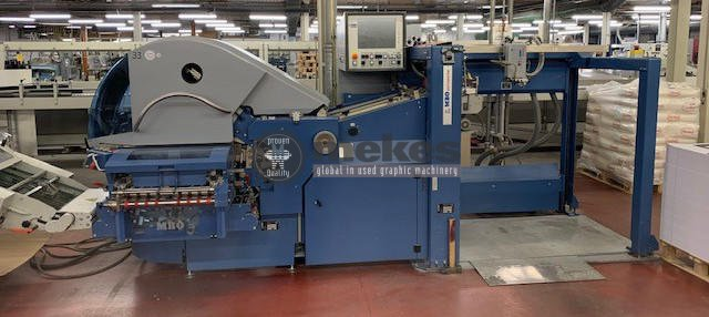 16349 MBO K800.24 SKTZ used combination folding machine (1)
