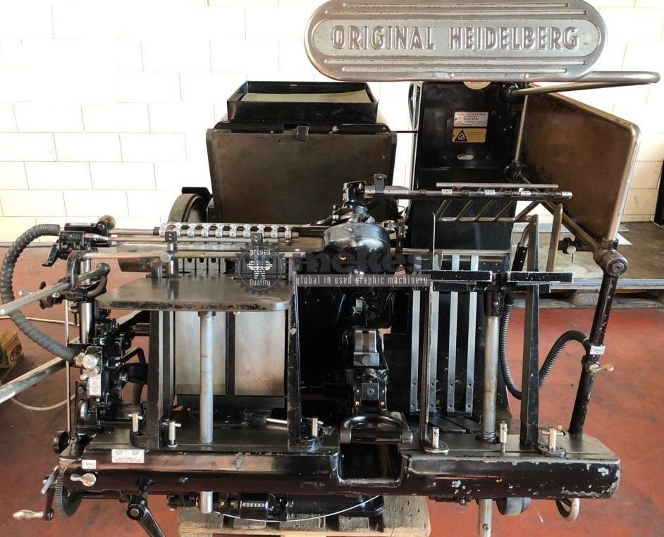 16443 Heidelberg HDA-GTS used letterpress (1)