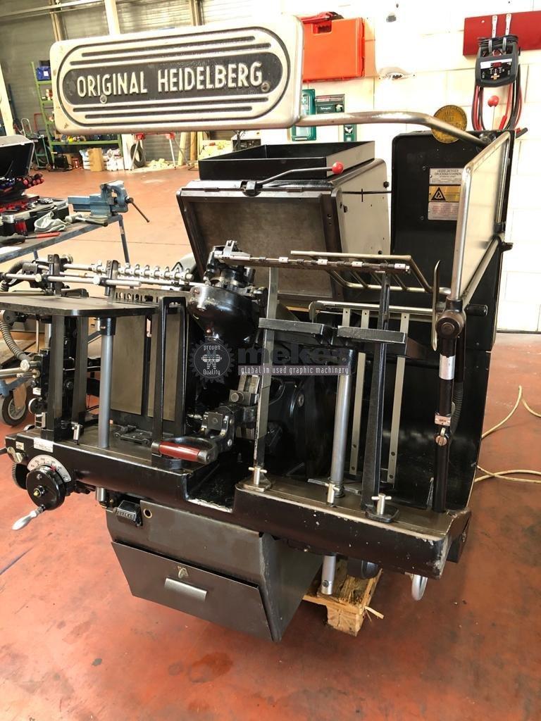 16444 Heidelberg HDA-GTS used diecutting creasing machine (1)