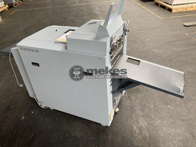 MEK16968 Horizon CRF 362 creasing and folder(2)